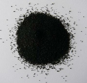 GeoCompact SCAR. aditivo para suelo cemento alta resistencia. estabilización de suelos.