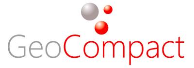 GeoCompact - Control de polvo - Estabilización de suelos - Fijador de Grava